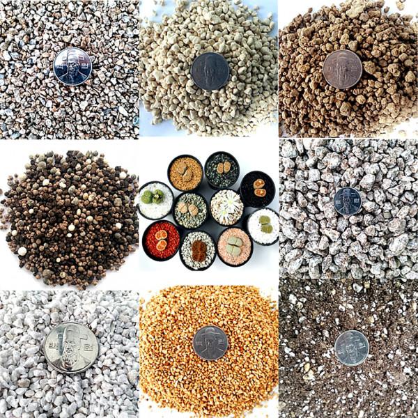 분갈이흙-모여/배양토/다육/리톱스/마사/플분/화분 상품이미지