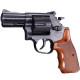 2.5매그넘 리볼버 비비탄총 장난감총 권총 BB탄에어건