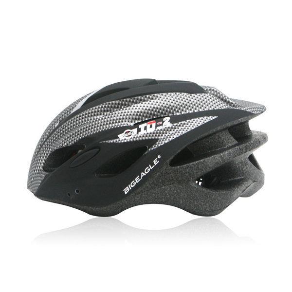 빅이글 자전거헬멧 IO-2/헬멧/안전모 상품이미지