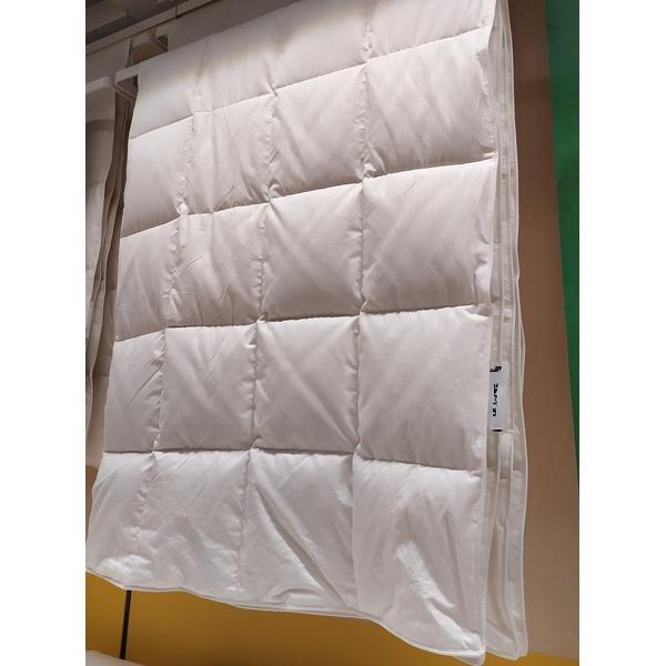 이케아 HONSBAR 200X230오리털 이불솜.Comforter 선택 상품이미지