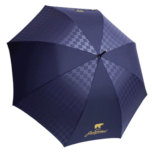 골프 장우산 용품 대형 자동수동 홀인원 2단 3단 방풍 상품이미지