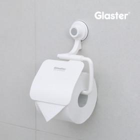 글라스터 휴지걸이/욕실/화장실/흡착용품/욕실용품