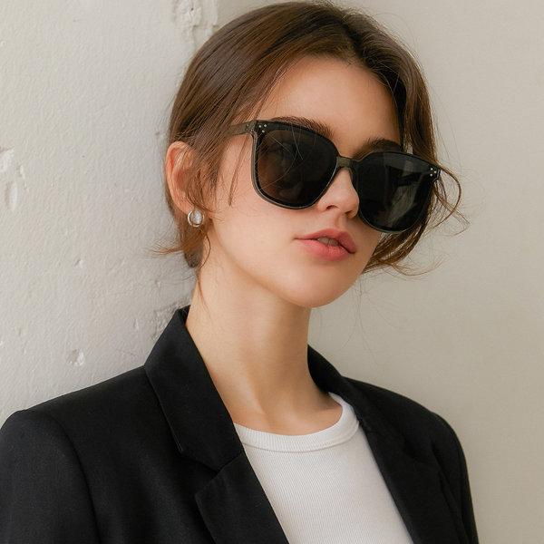 백화점 동일 상품 균일가 세일/남녀공용 선글라스 상품이미지