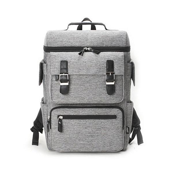 HERZ 백팩 책 노트북 학생 크로스 직장인 정장가방 상품이미지