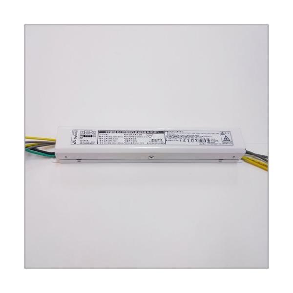 자외선 살균램프 전자식안정기36W 40W /2등용 상품이미지