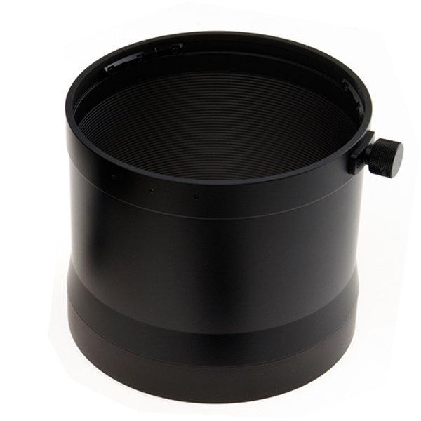시그마 S 120-300mm F2.8 DG OS HSM 후드(LH1220-01) 상품이미지