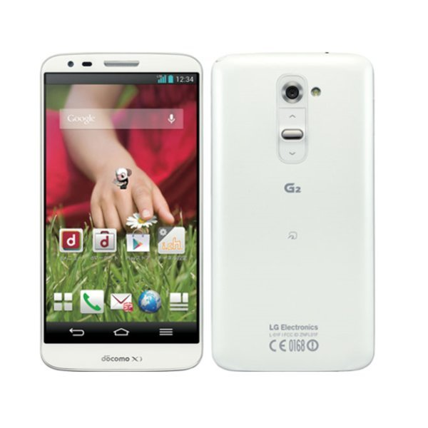 LG G2 일본 내수용 언락폰 32GB 추가금X 수도권 4일 상품이미지