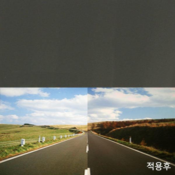 창문썬팅필름(차량겸용 IR-35/65)/열+자외선차단+단열 상품이미지