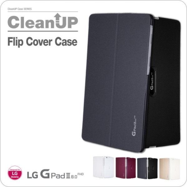 (USB LED 증정)LG 지패드케이스/GPAD2/GPAD3/GPAD4/KS 상품이미지