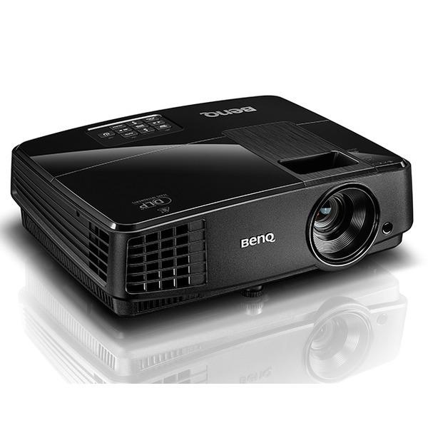 BENQ MX505 Digital Projector/빔프로젝터 벤큐 상품이미지