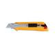 올파 커터칼 PL-1 탄창형 중형 폭18mm 캇타칼 OLFA 상품이미지