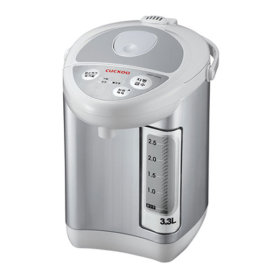 SALE Free shipping within Korea CUCKOO electric pot CWP-333G / 3.3L