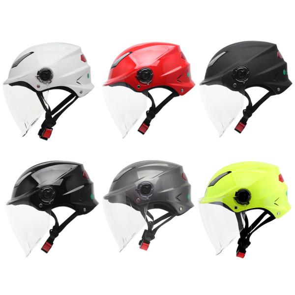 가벼운BAN RP-921 여름오토바이 헬멧 용품 전동킥보드 상품이미지