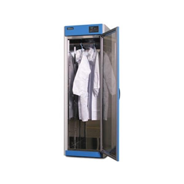 공장직영 크렌즈 의류소독기 MS-280SW 수건/의류/살균 상품이미지