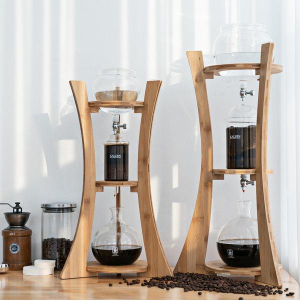 칼딘 더치커피기구 콜드브루 커피메이커 홈카페 용품 상품이미지