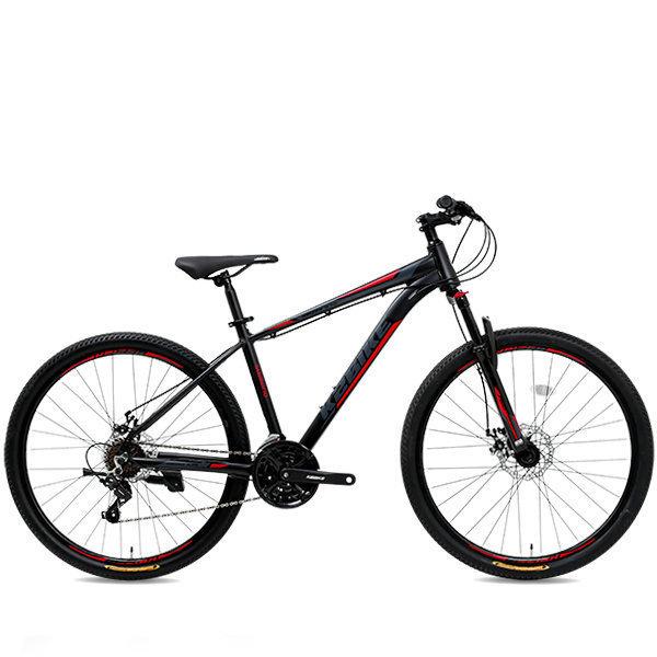 2020 케이투바이크 MTB자전거 크라이저V6 26인치 21단 상품이미지