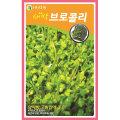 새싹브로콜리씨앗 1kg - 새싹채소씨앗