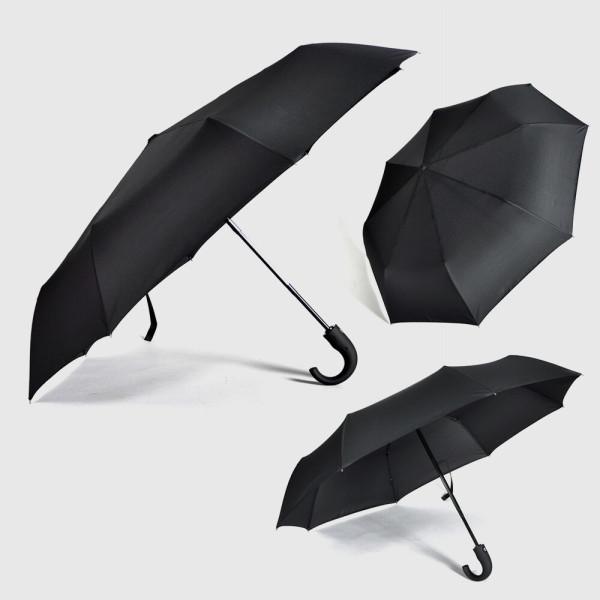 잭니클라우스 3단 완전자동우산 12종 모음/2단우산 상품이미지