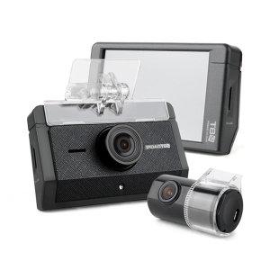 [아이로드]아이로드T8시즌2 32G HD 2채널 블랙박스 무료장착