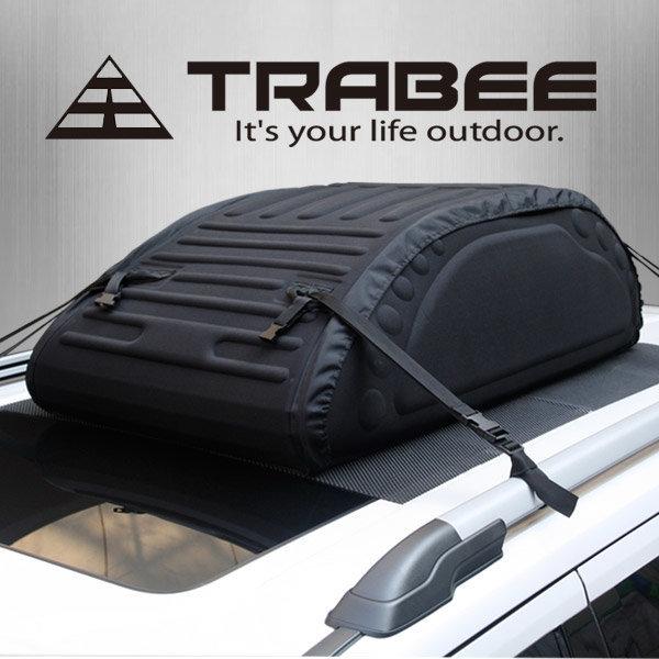 TRABEE/트라비 대용량 루프백/캠핑백/루프캐리어 상품이미지