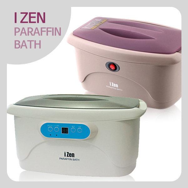 아이젠 파라핀베스 IPB-700 IPB-7000+왁스포함 상품이미지