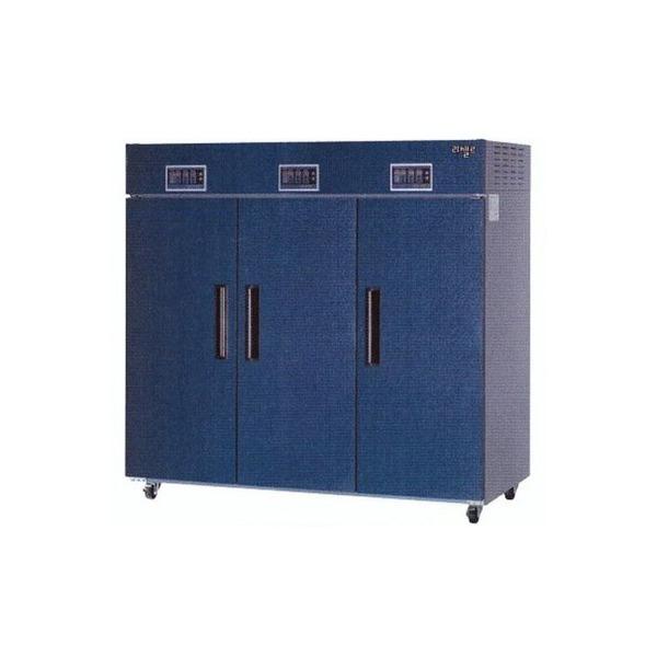 라셀르 농산물건조기 DY-330HR /고추/식품/수산물/DC 상품이미지