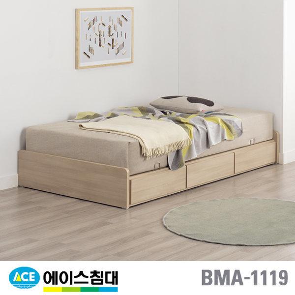 BMA 1119-C 기본 CA2등급/SS(슈퍼싱글사이즈) 상품이미지