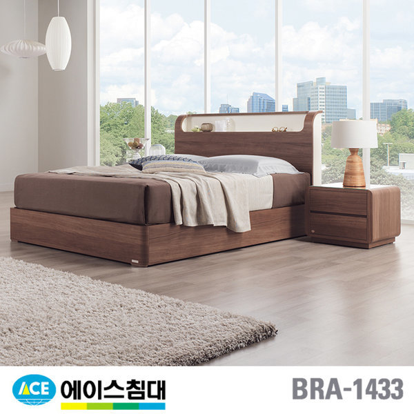 BRA 1433-T CA2등급/LQ(퀸사이즈) 상품이미지