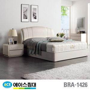 BRA 1426-T CA2등급/LQ(퀸사이즈)
