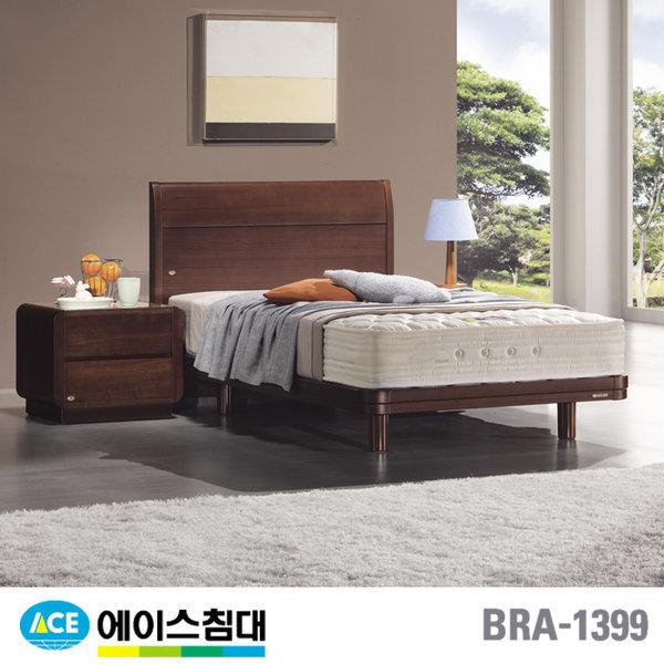 BRA 1399-E CA등급/SS(슈퍼싱글사이즈) 상품이미지