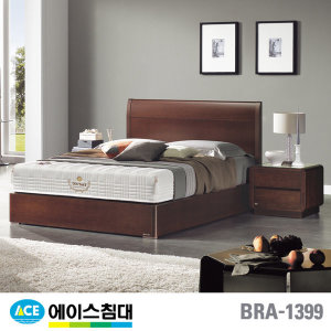 BRA 1399-T CA2등급/LQ(퀸사이즈)