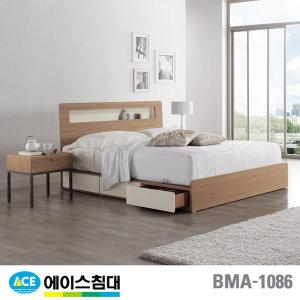 BMA 1086-C CA2등급/LQ(퀸사이즈)