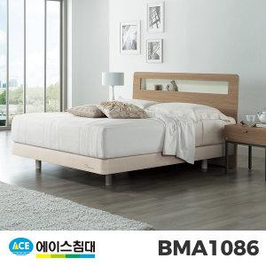 BMA 1086-N CA등급/LQ(퀸사이즈)
