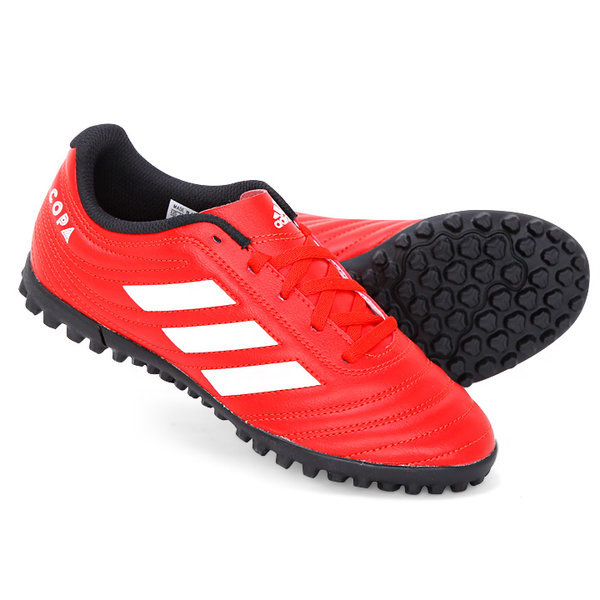 mizuno futsal shoes price south africa