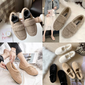 [HEEL STORY] Women`s shoes collection / flats / sneakers / loafers / insole shoes /