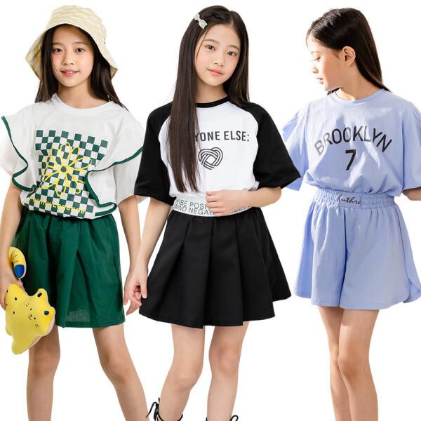 더루비-여름신상/티셔츠/롱티셔츠/맨투맨/아동복 상품이미지