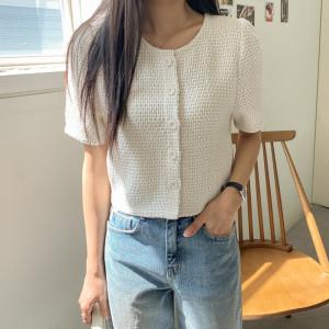 여름신상 자켓/여름자켓/린넨자켓/여성자켓
