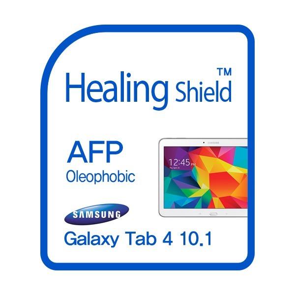 삼성 갤럭시 탭4 10.1 AFP 올레포빅 액정보호필름 1매 상품이미지