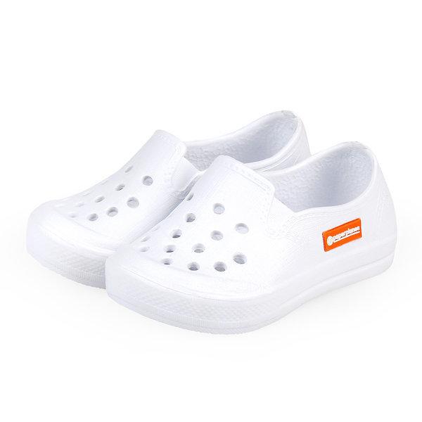 PK3301 아동실내화 유아 EVA 만능화 슬리퍼 신발 슈즈 상품이미지