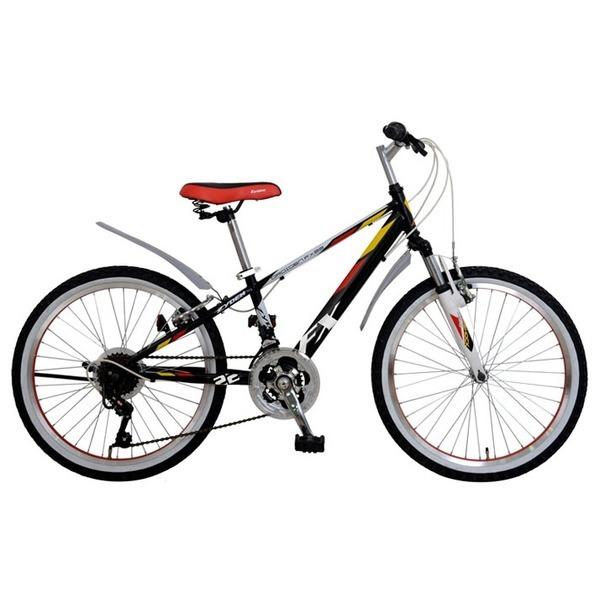 무배 사은품5종 지오닉스 초등MTB자전거 드로이덴FX22 상품이미지