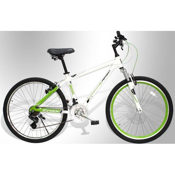무배 지오닉스 MTB 자전거 맥퍼슨200 26 상품이미지