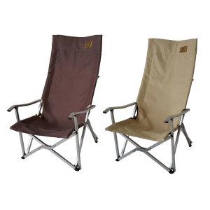 [넘버엔]1+1 넘버엔 릴렉스 체어 프로 접이식 캠핑 의자 외