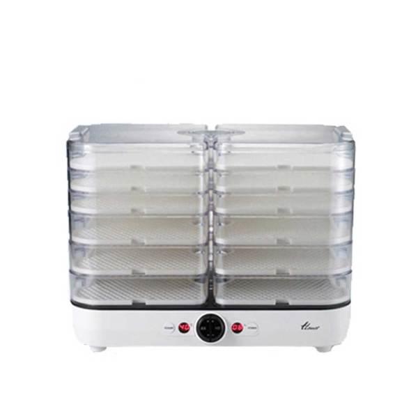한일 식품건조기 6단 국산 HFD-6000HL 요거트 말랭이 상품이미지