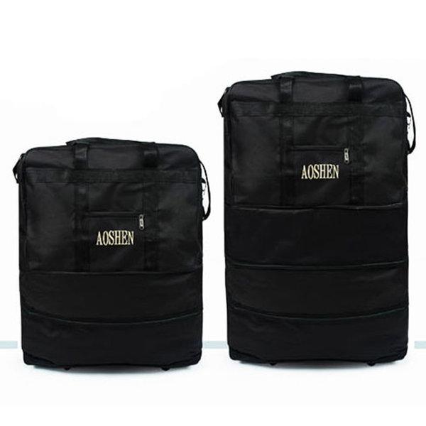 특대형 대형 4단 이민가방 여행 가방/캐리어/트렁크 상품이미지