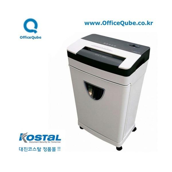 대진코스탈 MX-1230C-CD/ KOSTAL 정품몰 오피스큐브 상품이미지