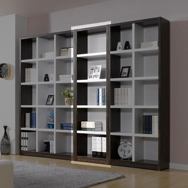 아델MD 에일린 600 오픈형 5단 책장 (착불) 상품이미지