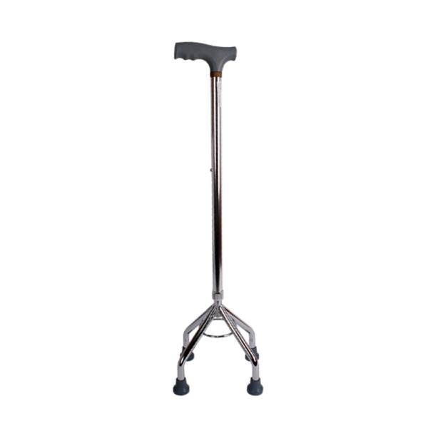 지팡이 사발지팡이 케어맥스 보행보조 실버 노인용품 상품이미지