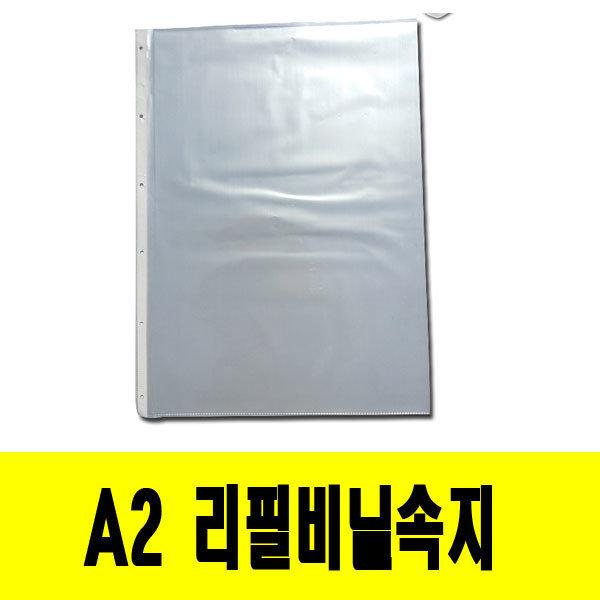 A2 Blattgröße