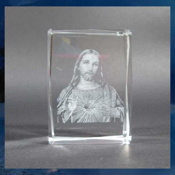 C370/예수님/예수님인형/예수님의상/예수님그림/장식 상품이미지