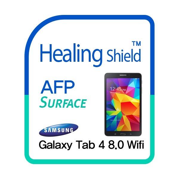 갤럭시탭4 8.0 wifi 투명 액정보호필름1매+후면2매 상품이미지